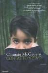 Contatto Visivo - Cammie McGovern
