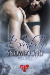 Blissfully Snowbound - Red Phoenix