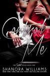 Control Me - Shanora Williams