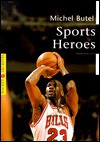 Sports Heroes (Pocket Archives) - Michel Butel