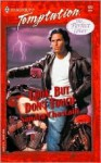 Look, But Don't Touch (The Perfect Lover, #2) - Sandra Chastain