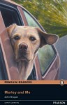 Marley and Me (Penguin Readers Level 2) - Andy Hopkins, John Grogan