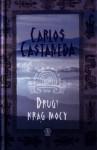 Drugi krąg mocy - Carlos Castaneda