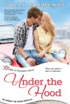 Under the Hood - Sally Clements