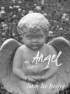 Angel - Sandy S. Benitez