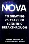Nova Reader - Sandra Hackman, Philip Morrison