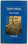 De tovenaar - Vladimir Nabokov, Marja Wiebes