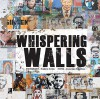 Whispering Walls - Edel EarBOOKS