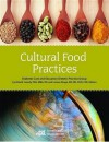Cultural Food Practices - American Dietetic Association