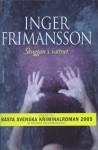 Skuggan i vattnet - Inger Frimansson