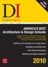 America's Best Architecture & Design Schools 2010 (Design Intelligence: Report 225) - DesignIntelligence