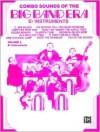 Combo Sounds of the Big Band Era, Vol 2: E-Flat Instruments - Jack Bullock