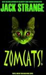 Zomcats! - Amanda Horan, Graeme Parker, Jack Strange