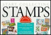 Start Collecting Stamps - Samuel Grossman, Chuck Adams
