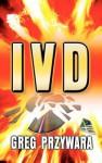 IVD - Greg Przywara