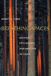 Breathing Spaces - Nancy N. Chen
