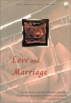 Love And Marriage (50th Anniversary Series) - Great Books Foundation