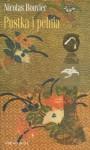 Pustka i pełnia: zapiski z Japonii 1964-1970 - Nicolas Bouvier