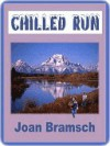 Chilled Run - Joan Bramsch