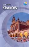 Krakow (CitySpots) - Richard Schofield