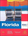 Mobil Travel Guide: Florida, 2004 - Mobil Travel Guide, Mobil Travel Guide