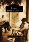 Rural York County - Allan Swenson, Boyd Swenson, Kathy Fink