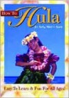 How to Hula - Patricia Murray