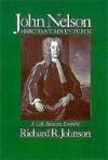 John Nelson, Merchant Adventurer - Richard Johnson