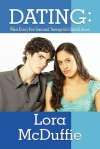 Dating - Lora McDuffie