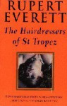 The Hairdressers Of St.Tropez - Rupert Everett