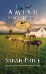 Lovina's Letter - Sarah Price