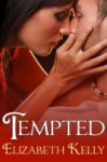 Tempted - Elizabeth Kelly