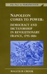 Conflict and Coexistence - Robert Stradling, Malcolm Crook, Ralph A. Griffiths, C.C. Eldridge, Robert Stradling, Scott Newton, Malcom Crook