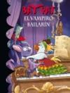 El Vampiro Bailarín - Roberto Pavanello