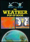 Weather Pop-Up Book, The - Francis Wilson
