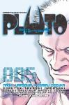 PLUTO: Naoki Urasawa x Osamu Tezuka, No. 005 - Naoki Urasawa, Naoki Urasawa, Takashi Nagasaki, 長崎 尚志