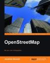 OpenStreetMap - Jonathan Bennett