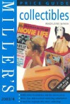 Miller's Collectibles Price Guide, 2003-2004, Vol. 15 - Madeleine Marsh, Valerie Lewis, Philip Hannath, Angela Couchman