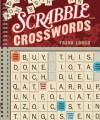 SCRABBLE Crosswords - Frank Longo