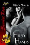 Hired Hands - Wendi Darlin