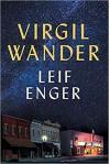 Virgil Wander - Leif Enger