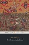 THE JATAKAS: Birth Stories of Bodhisatta (Penguin Classics) - Sarah Shaw
