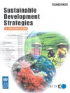 Sustainable Development Strategies: A Resource Book [With CDROM] - Barry Dalal-Clayton