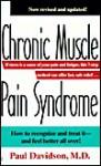 Chronic Muscle Pain - Paul Davidson