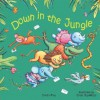 Down in the Jungle - Mandy Ross