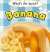 Banana - Pam Robson