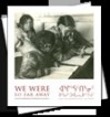 We were so far away: The Inuit Experience of Residential Schools - Heather Igloliorte