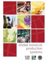 Global Livestock Production Systems - Food and Agriculture Organization of the United Nations
