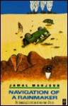 Navigation of a Rainmaker - Jamal Mahjoub