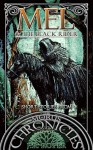 Mel & the Black Rider (Short Stories from The Morus Chronicles) - J.R. Roper